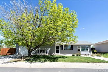 716 10th Street Windsor, CO 80550 - Image 1