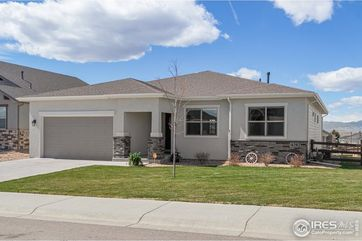 4382 Cicely Court Johnstown, CO 80534 - Image 1
