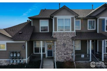 5551 29th Street #712 Greeley, CO 80634 - Image 1