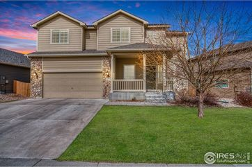 7015 Shadybend Drive Fort Collins, CO 80525 - Image 1