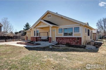 603 Bayberry Circle Fort Collins, CO 80524 - Image 1