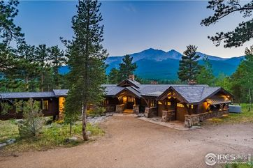 8150 Highway 7 Estes Park, CO 80517 - Image 1