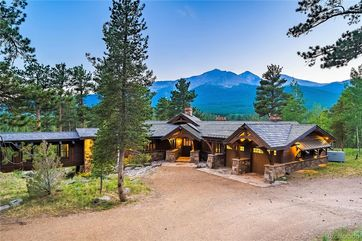 8501 Highway 7 Estes Park, CO 80517 - Image 1