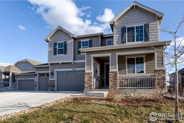 3314 Fiore Court Fort Collins, CO 80521 - Image 1