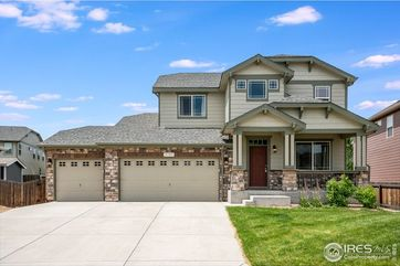 5787 Banner Street Timnath, CO 80547 - Image 1