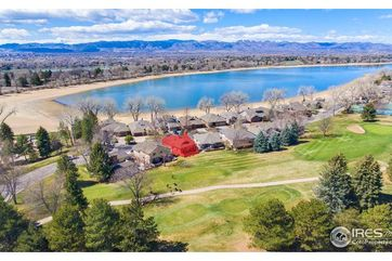 1912 Cottonwood Point Drive Fort Collins, CO 80524 - Image 1