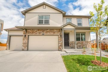 1668 Clarendon Drive Windsor, CO 80550 - Image 1