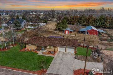 2715 W 4th Street Greeley, CO 80631 - Image 1
