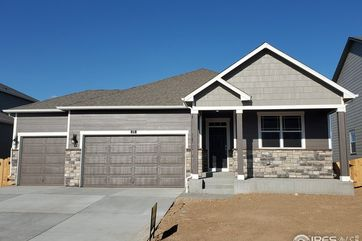 876 Camberly Drive Windsor, CO 80550 - Image 1