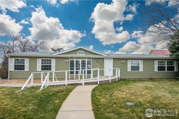 2612 52nd Ave Ct Greeley, CO 80634 - Image 1