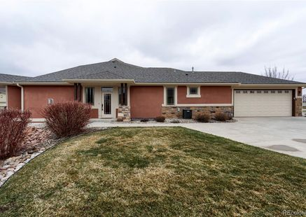 4609 Dusty Sage Drive #1 Fort Collins, CO 80526