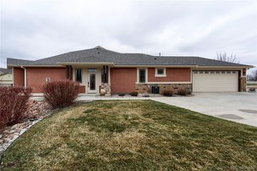4609 Dusty Sage Drive #1 Fort Collins, CO 80526 - Image 1
