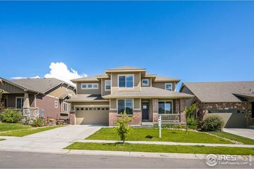 2062 Yearling Drive Fort Collins, CO 80525 - Image 1