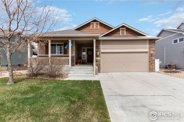 3389 Shadbush Street Johnstown, CO 80534 - Image 1