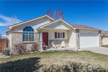225 53rd Ave Ct Greeley, CO 80634 - Image 1