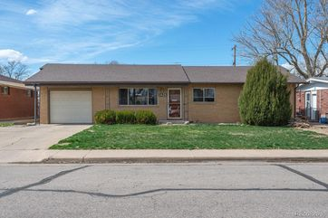 1425 23rd Avenue Court Greeley, CO 80634 - Image 1