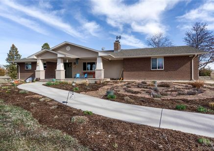 924 Wilfred Road Berthoud, CO 80513