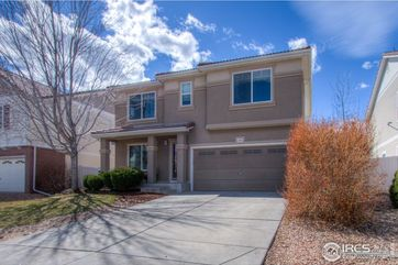 3900 Heatherwood Circle Johnstown, CO 80534 - Image 1