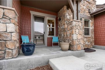 6386 Pumpkin Ridge Drive #3 Windsor, CO 80550 - Image 1