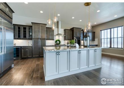 5943 Story Road Timnath, CO 80547