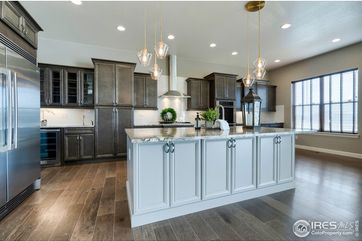 5943 Story Road Timnath, CO 80547 - Image 1