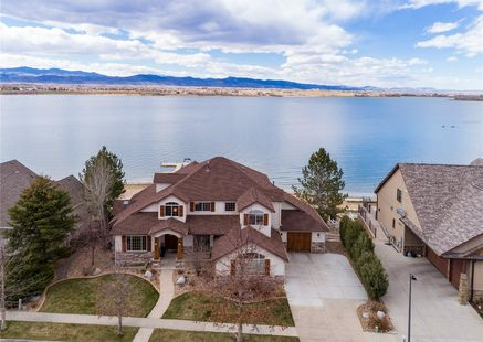 4757 Valley Oak Drive Loveland, CO 80538