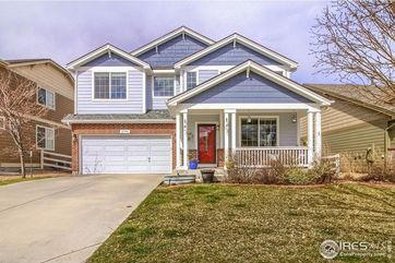 2744 Annelise Way Fort Collins, CO 80525 - Image 1
