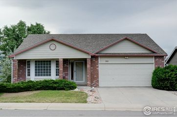 500 Dunraven Drive Fort Collins, CO 80525 - Image 1