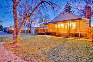 917 E Prospect Road Fort Collins, CO 80525 - Image 1