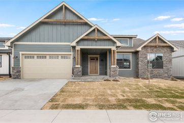 1927 Rolling Wind Drive Windsor, CO 80550 - Image 1