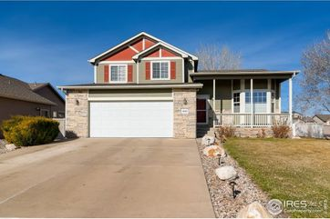 8991 Raging Bull Lane Wellington, CO 80549 - Image 1