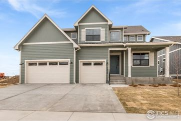 1926 Rolling Wind Drive Windsor, CO 80550 - Image 1