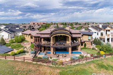 6587 Ridgeline Drive Timnath, CO 80547 - Image 1