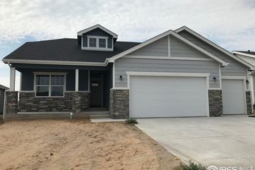 648 Overland Trail Ault, CO 80610 - Image 1