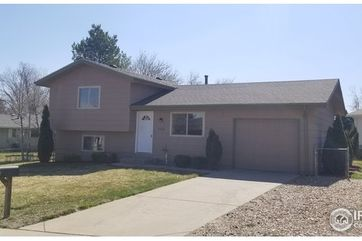 3318 W 24th St Rd Greeley, CO 80634 - Image 1