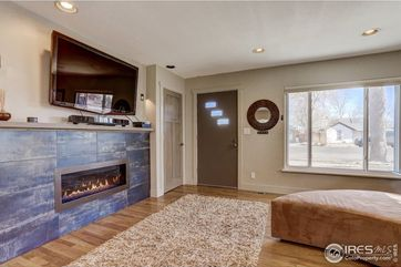 401 Stover Street Fort Collins, CO 80524 - Image 1