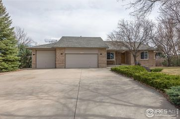 3002 Spring Mountain Drive Loveland, CO 80537 - Image 1