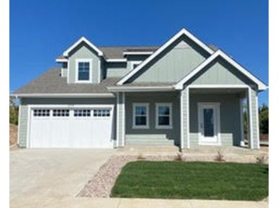2608 Bartlett Drive Fort Collins, CO 80521