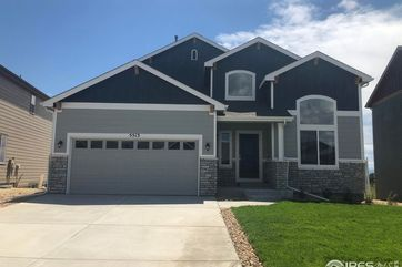 5513 Bristow Road Timnath, CO 80547 - Image 1