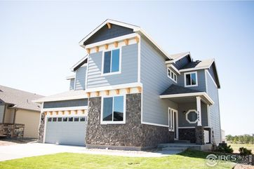 5483 Bristow Road Timnath, CO 80547 - Image 1