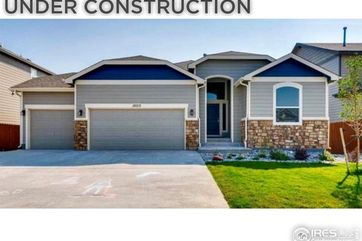 4524 Binfield Drive Windsor, CO 80550 - Image 1
