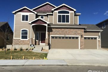 4476 Binfield Drive Windsor, CO 80550 - Image 1