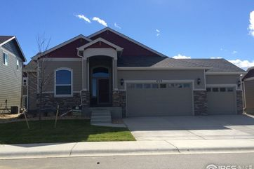 1730 Ruddlesway Drive Windsor, CO 80550 - Image 1