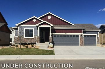 4793 Waltham Drive Windsor, CO 80550 - Image 1