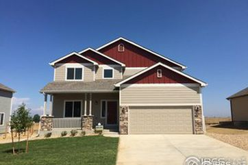 4739 Waltham Drive Windsor, CO 80550 - Image 1