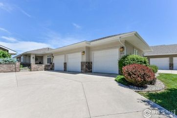 5974 Watson Drive Fort Collins, CO 80528 - Image 1