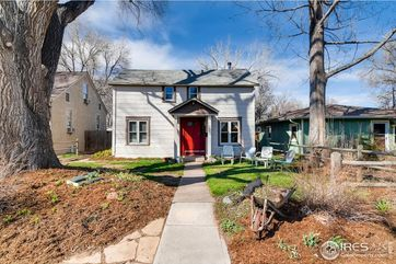 1020 Sycamore Street Fort Collins, CO 80521 - Image 1