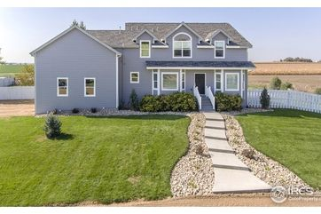 33505 County Road 33 Greeley, CO 80631 - Image 1