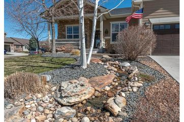 2105 Outer Banks Court Windsor, CO 80550 - Image 1