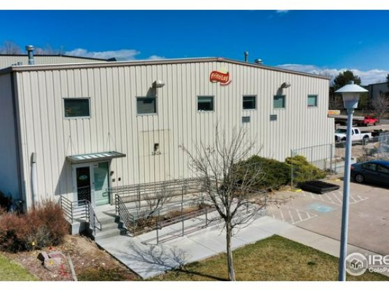 3824 Canal Drive Fort Collins, CO 80524